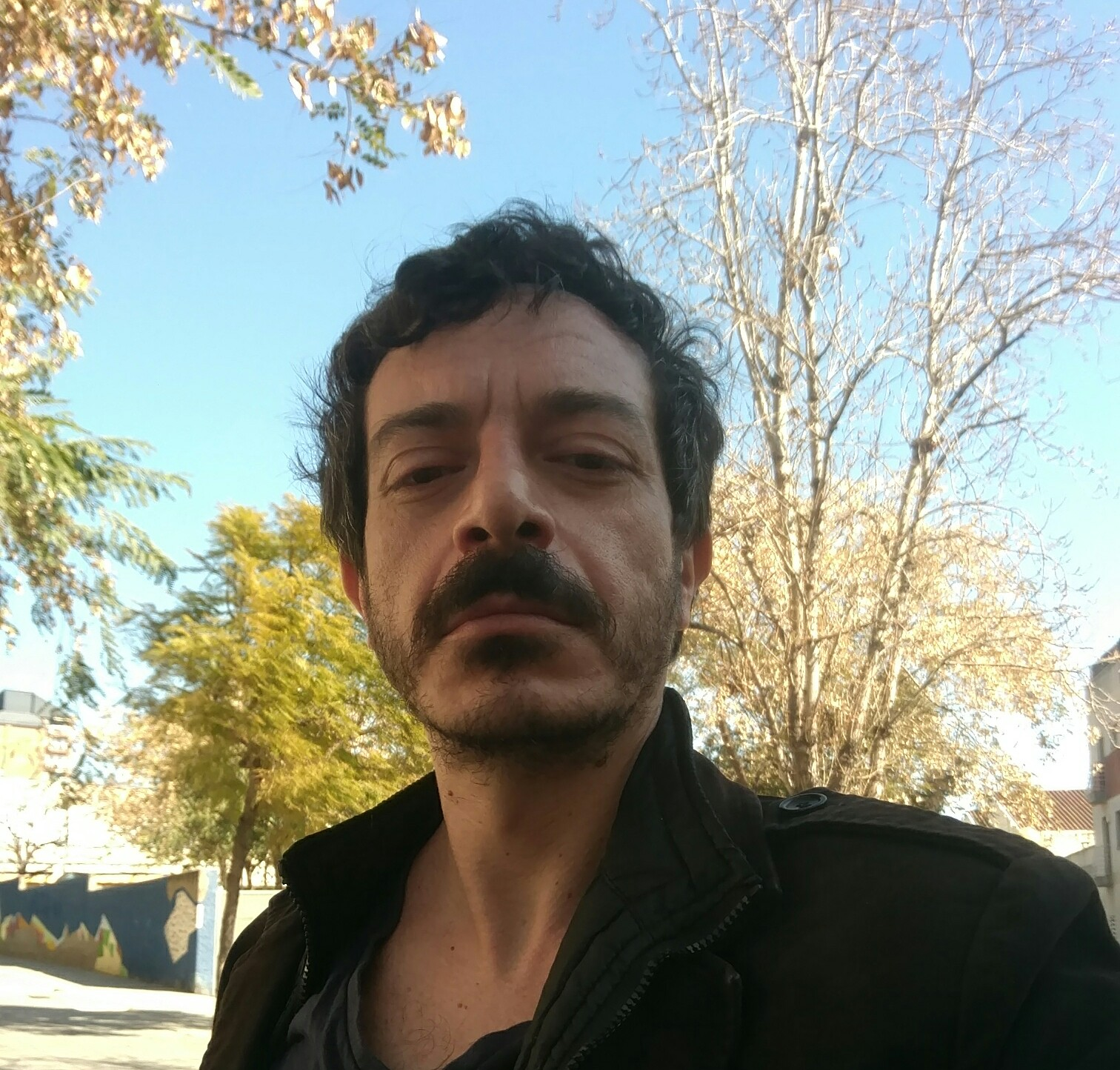 Diego Acampora