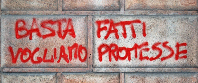 Eventi culturali Torino