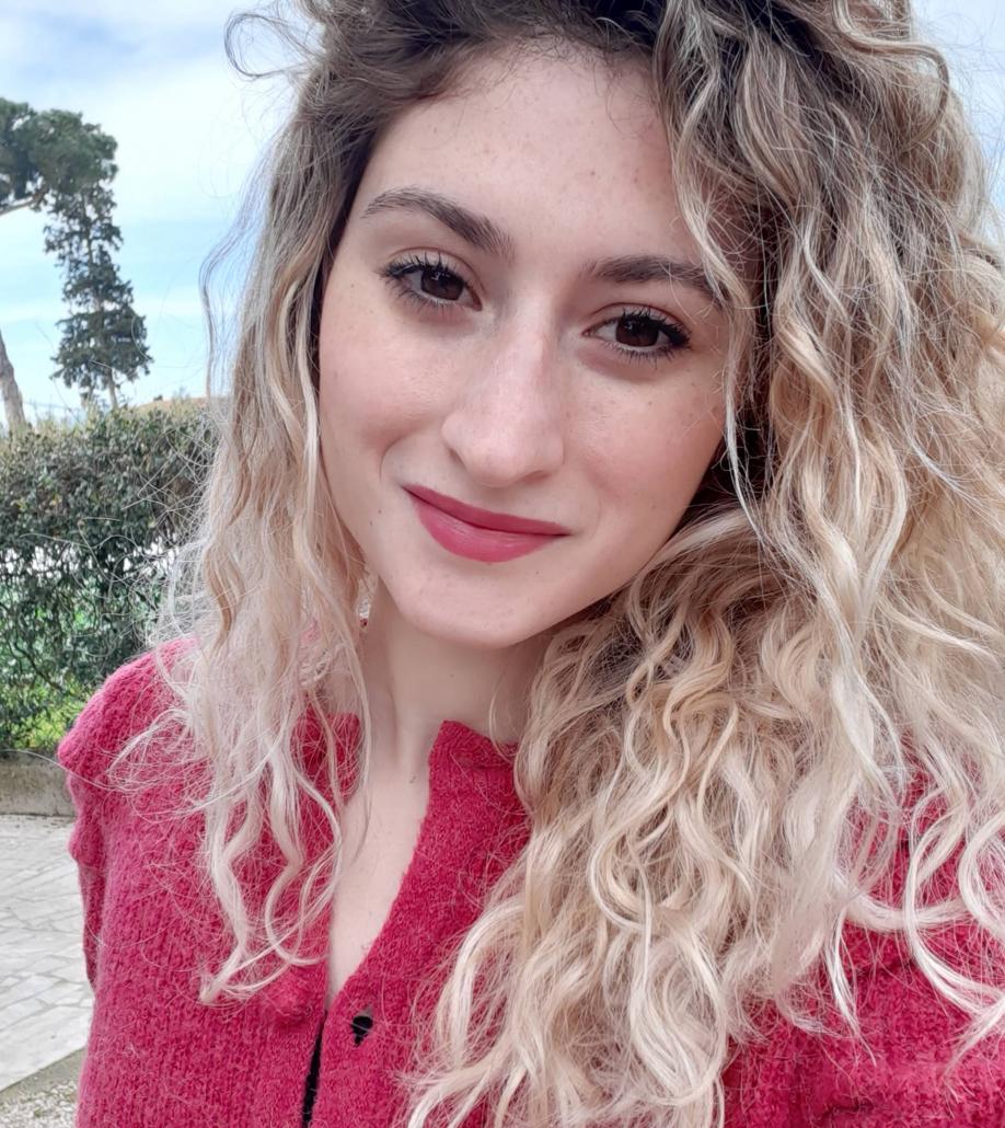 Francesca Latanza