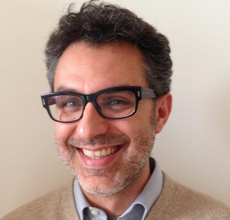 Giuseppe Piras
