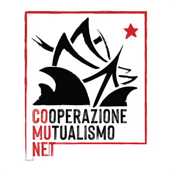 Co.Mu.Net - Officine Corsare