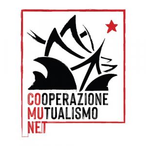 Logo comunet