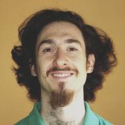 Matteo Bessone