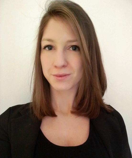 Sarah Ciaglia