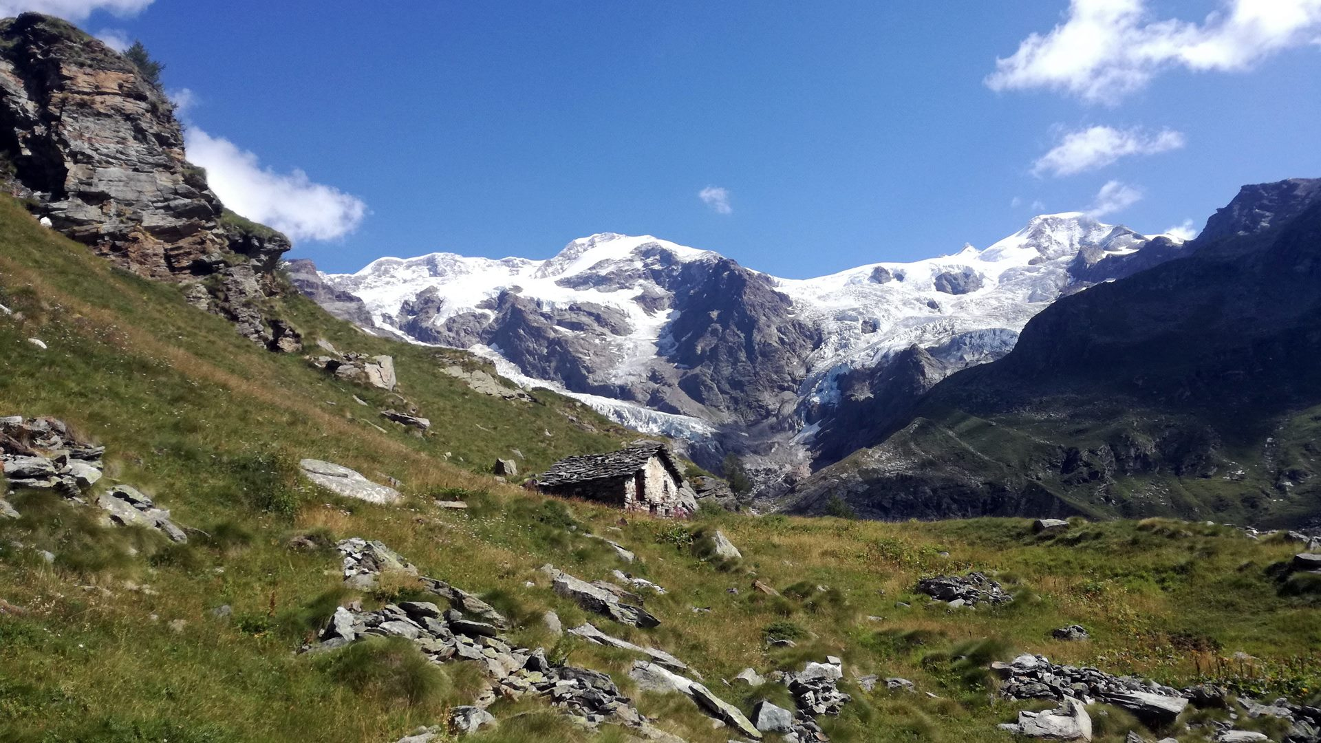 alpinismo torino