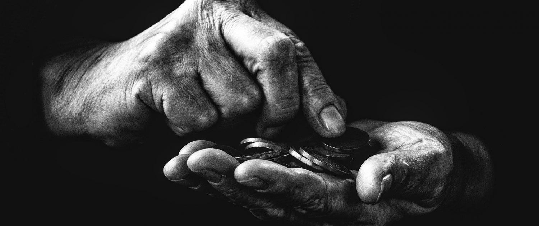 antiusura torino, prestiti torino, educazione finanziaria