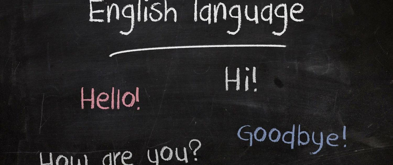 corsi di lingue gratuiti torino, corsi di lingua Torino