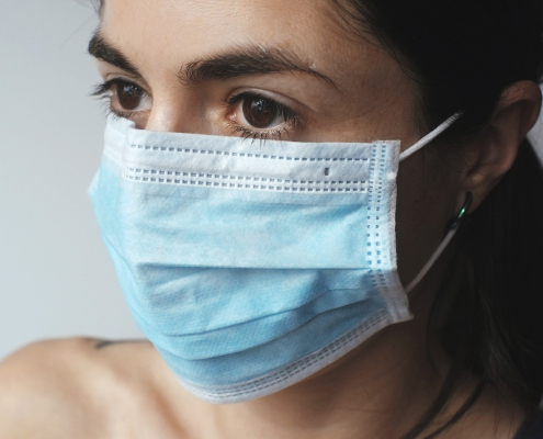 diritto alla salute, sanità pubblica, privatizzazione sanità, sanità integrativa
