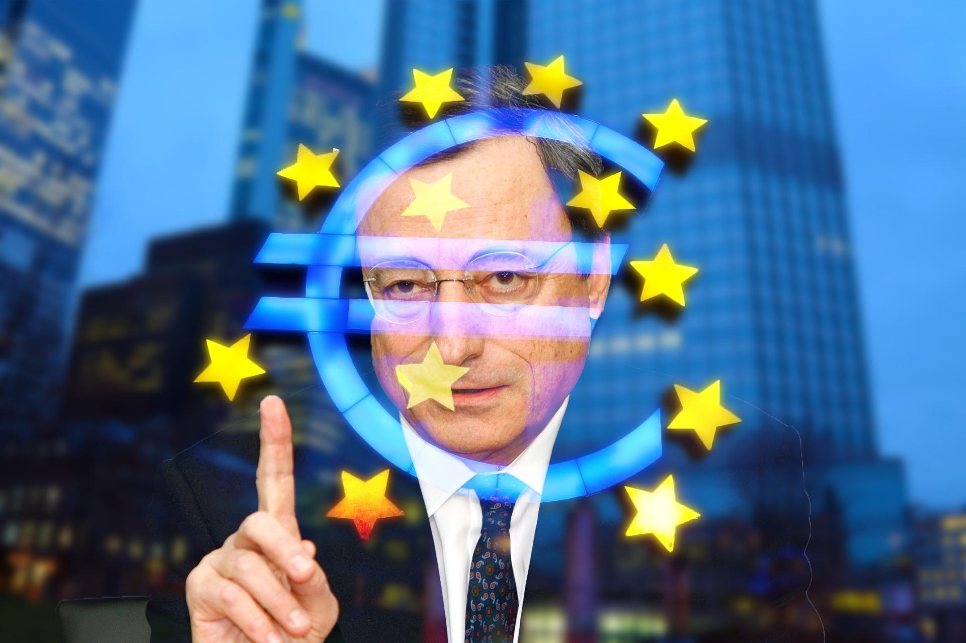 Quale ruolo per le istituzioni finanziarie europee?