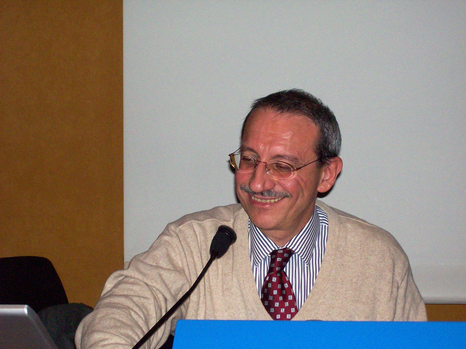 Aldo Viapiana