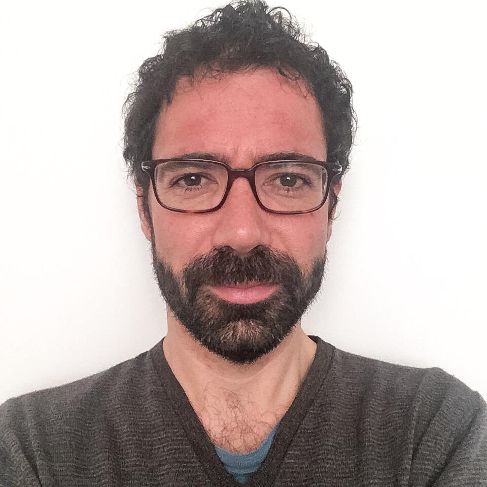 Francesco Capello