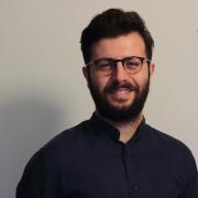 Gianluca d'Amico