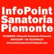 INFOPOINT SANATORIA Piemonte