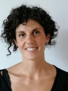 Vittoria Ferlaino